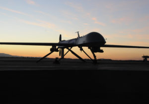 Marksism – No. 64: 9/11 Recall and Afghan Drone Horror